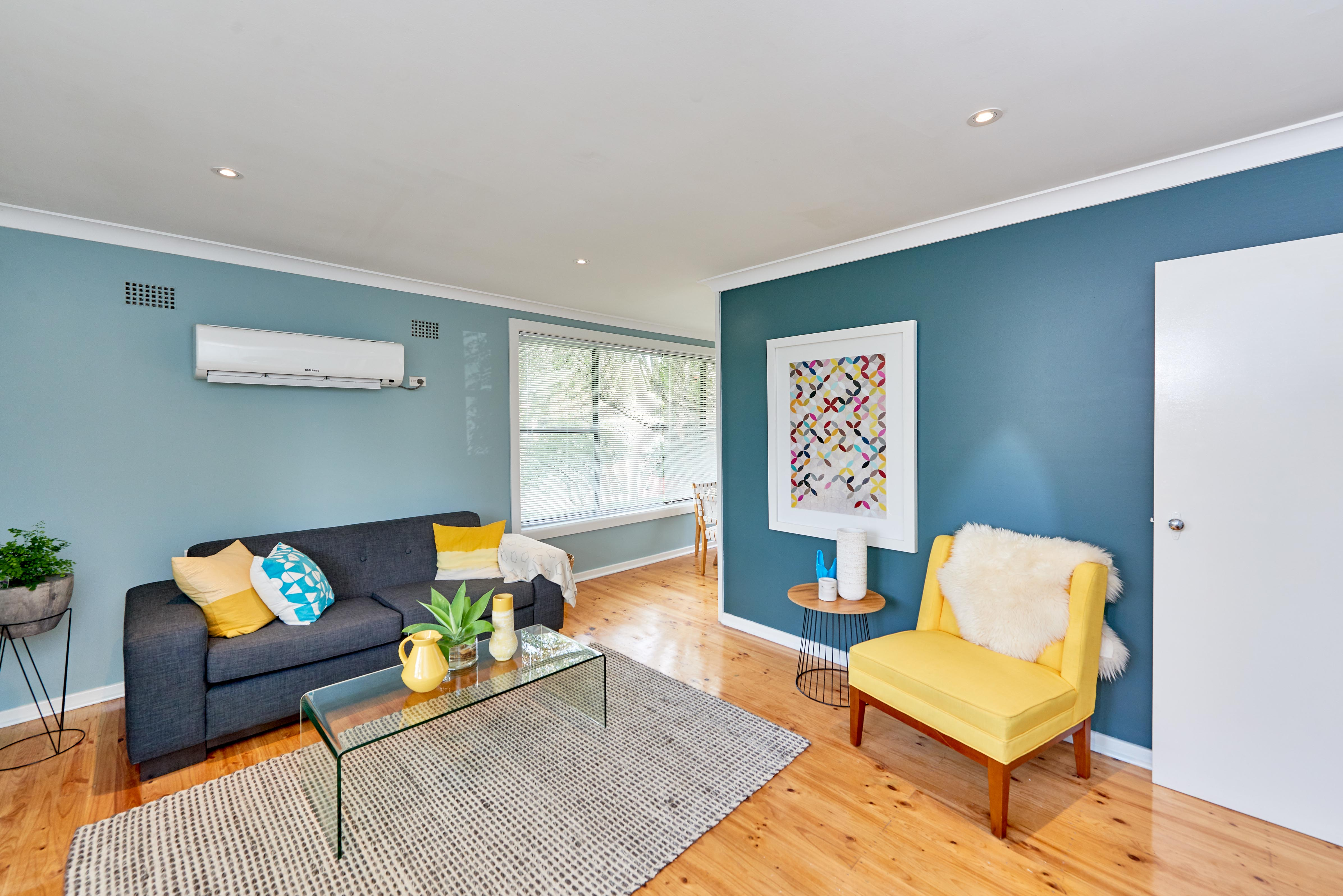 How to style your home to maximise profits