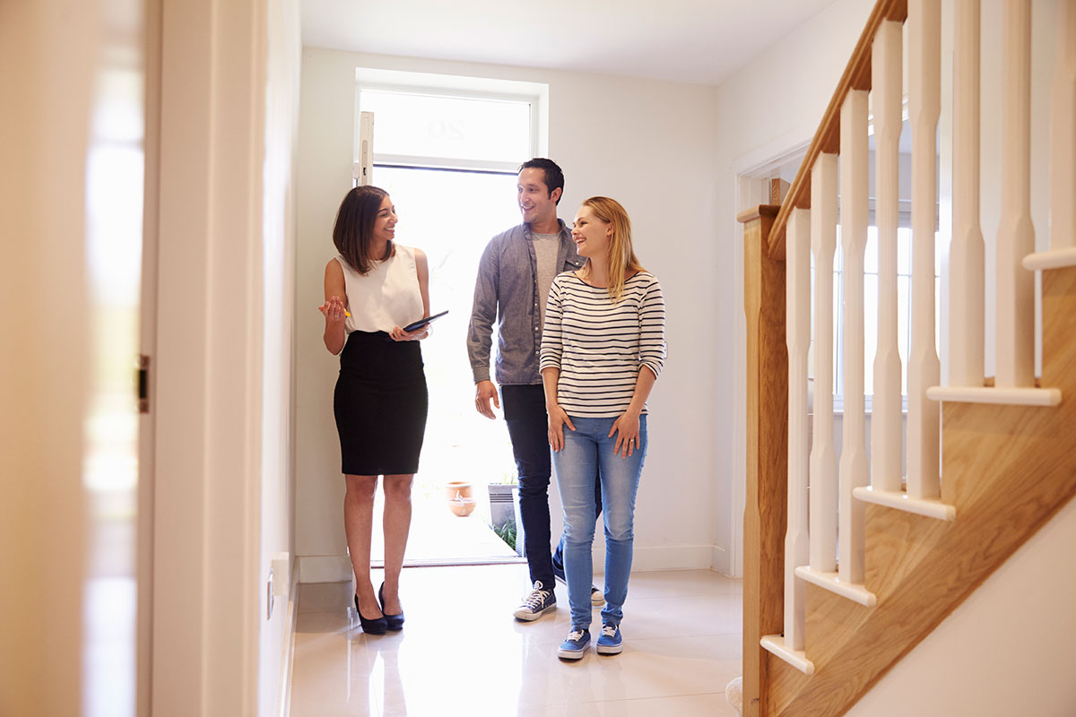 Key questions to ask your agent and why